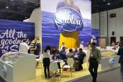 Gulfood 2017: A Remarkable Milestone for Siblou