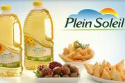 Plein Soleil Vegetable Oil TVC (June 2015)